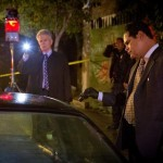 Major Crimes (TNT) Episode 6 Out of Bounds (5)