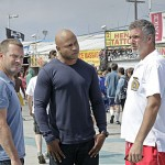 NCIS: Los Angeles Season 4 Episode 2 Recruit