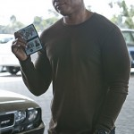 NCIS: Los Angeles The Fifth Man