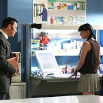 NCIS Season 10 Episode 2 (3)