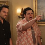 New Girl Season 2 Premiere (16)