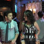 New Girl Season 2 Premiere (4)