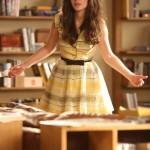 New Girl Season 2 Premiere (8)