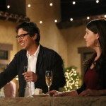 Parenthood Everything Is Not Okay Season 4 Episode 3 (4)