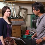 Parenthood Everything Is Not Okay Season 4 Episode 3 (7)