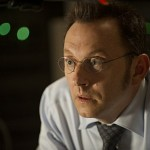 Person of Interest Season 2 Premiere the contingency