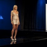 Project Runway Season 10 Episode 11 It's Fashion Baby  (20)