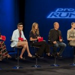 Project Runway Season 10 Episode 9 It's All About Me   (3)