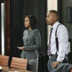 Scandal (ABC) Season 2 Premiere White Hat's Off (6)