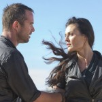 Strike Back Season 2 Episode 6