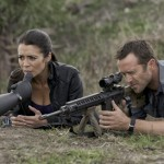 Strike Back Season 2 Episode 6 (8)