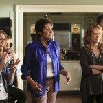 "Switched at Birth ""The Intruder"" Episode 24 (5)"