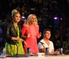 THE X FACTOR (US) Season 2 Premiere (8)