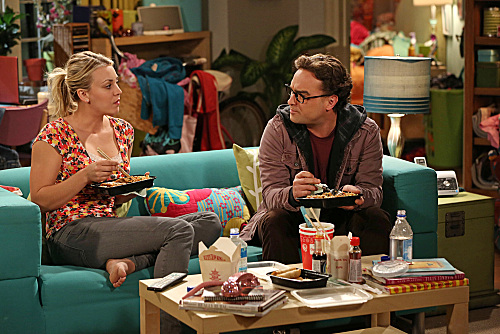 The Big Bang Theory Season 6 Episode 2 The Decoupling Fluctuation (1)