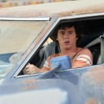 "Fall 2012: The Middle Season 4 Premiere ""Last Whiff of Summer"" (6)"