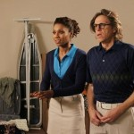 "The Neighbors (ABC) ""Pilot"" Episode 1 (8)"