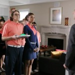 "The Neighbors (ABC) ""Pilot"" Episode 1 (2)"