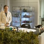 Weeds Season 8 Episode 10 Threshold (2)