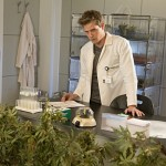 Weeds Season 8 Episode 10 Threshold (3)