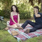 Weeds Season 8 Episode 10 Threshold (4)