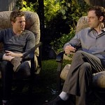 Weeds Season 8 Episode 10 Threshold (5)