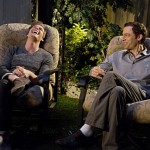 Weeds Season 8 Episode 10 Threshold (7)