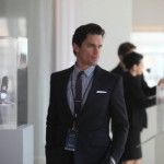 White Collar Vested Interest Season 4 Episode 10 (2)