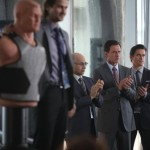 White Collar Vested Interest Season 4 Episode 10 (7)