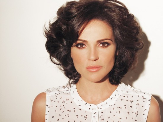 lana parrilla photo 01