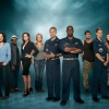 last resort abc grades
