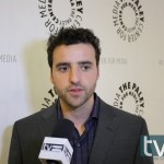 partners paley 2012 tvequals 01