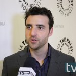 partners paley 2012 tvequals 03