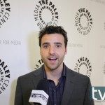 partners paley 2012 tvequals 05