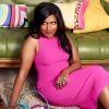 the mindy project fox grades
