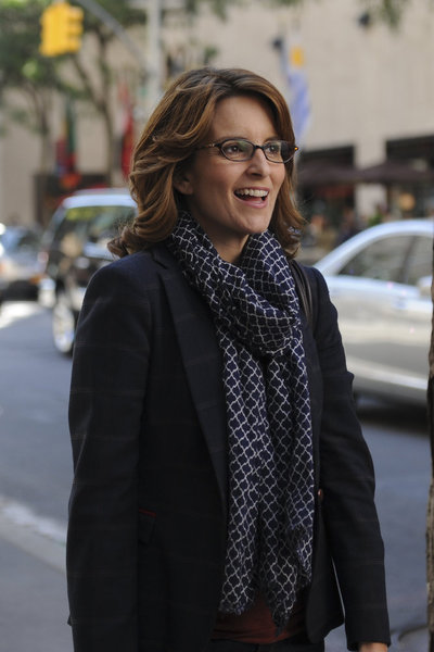 30 Rock Season 7 Episode 3 Stride of Pride (4)