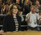 30 Rock Season 7 Episode 4 Unwindulax (11)