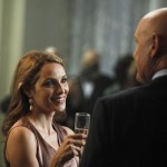 "666 Park Avenue Episode 2 ""Murmurations"" (7)"