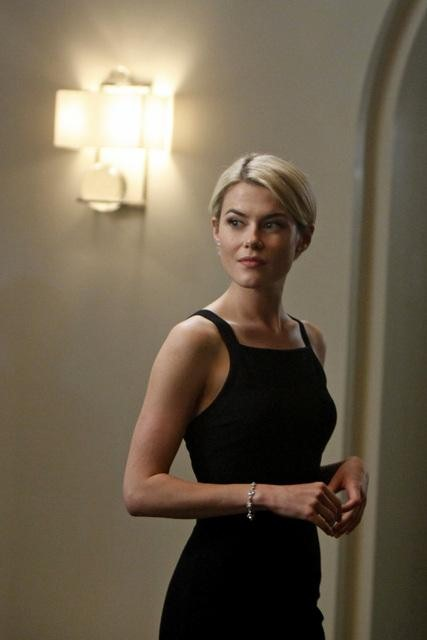 "666 Park Avenue Episode 2 ""Murmurations"" (2)"
