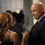 "666 Park Avenue Episode 2 ""Murmurations"" (1)"