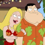 American Dad Season 8 Episode 2 Killer Vacation (6)