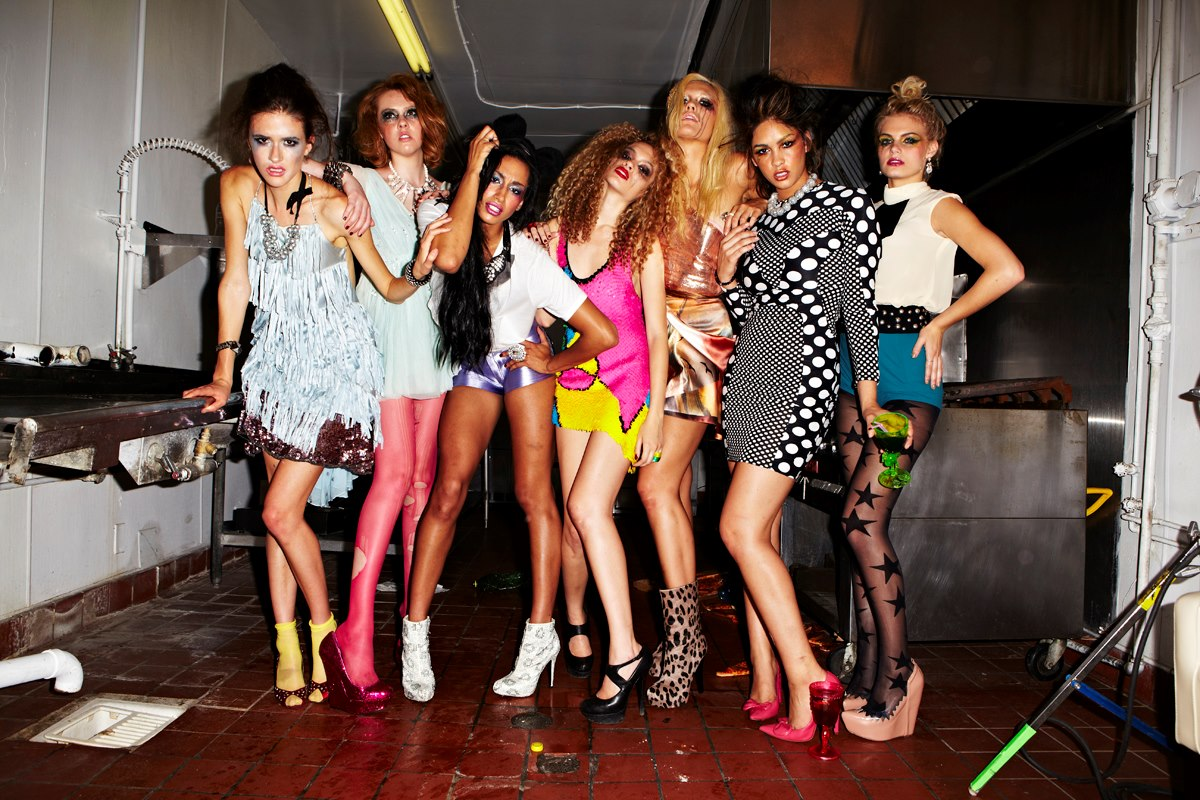 antm cycle 19 episode 9