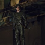 Arrow episode 2 honor thy father (11)