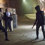 Arrow episode 2 honor thy father (6)