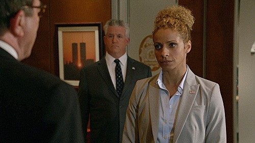 Blue Bloods Season 3 Episode 5 Risk And Reward (2)