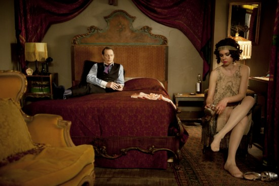 Boardwalk Empire Season 3 Episode 6 Ging Gang Goolie (5)