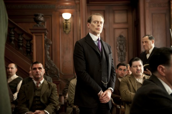 Boardwalk Empire Season 3 Episode 6 Ging Gang Goolie