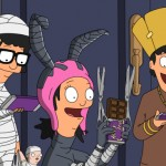 Bob's Burgers Season 3 Episode 2 Black and Orange (6)