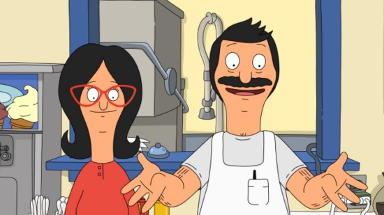 Bob's Burgers Season 3 Episode 3 Bob Fires the Kids (10)