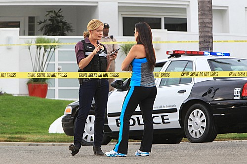 CSI Season 13 Episode 5 Play Dead (3)