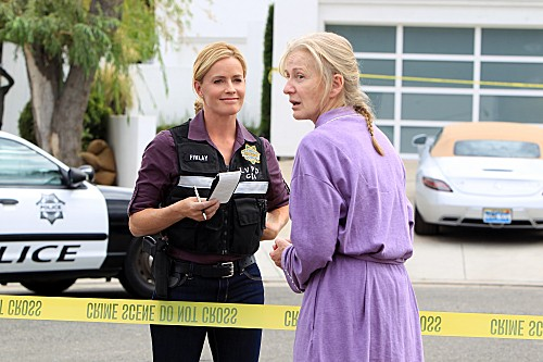 CSI Season 13 Episode 5 Play Dead (2)
